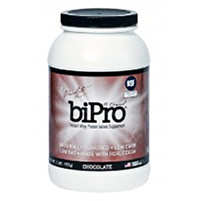 biPro unflavored 907g